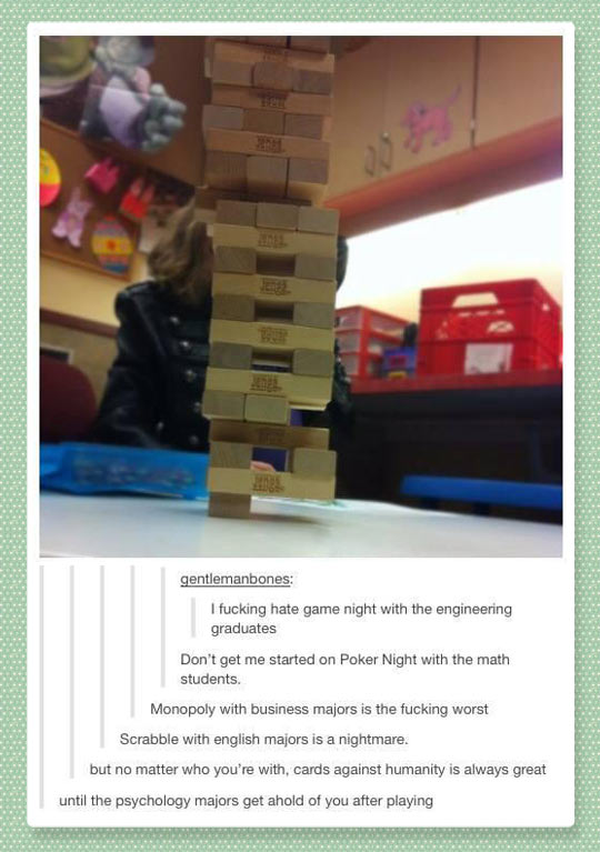 funny-game-structure-Jenga-engineering