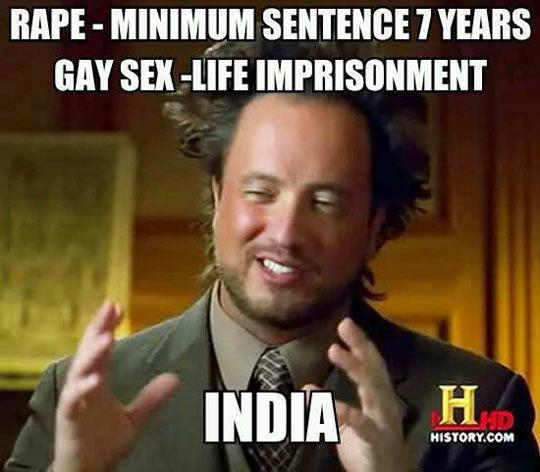 funny-gay-India-history-life