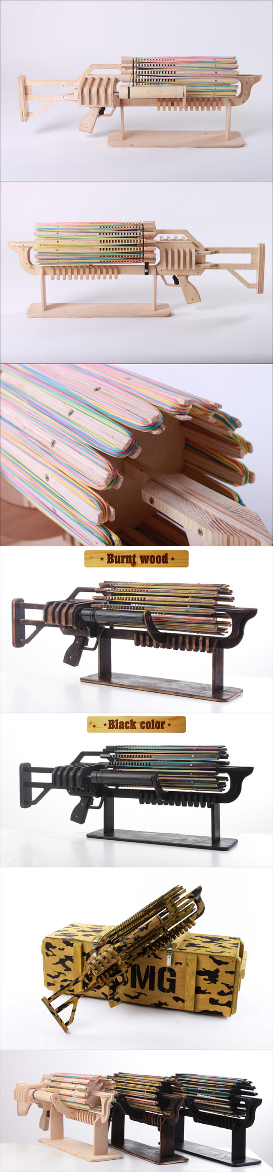 funny-gif-rubber-band-machine-wood