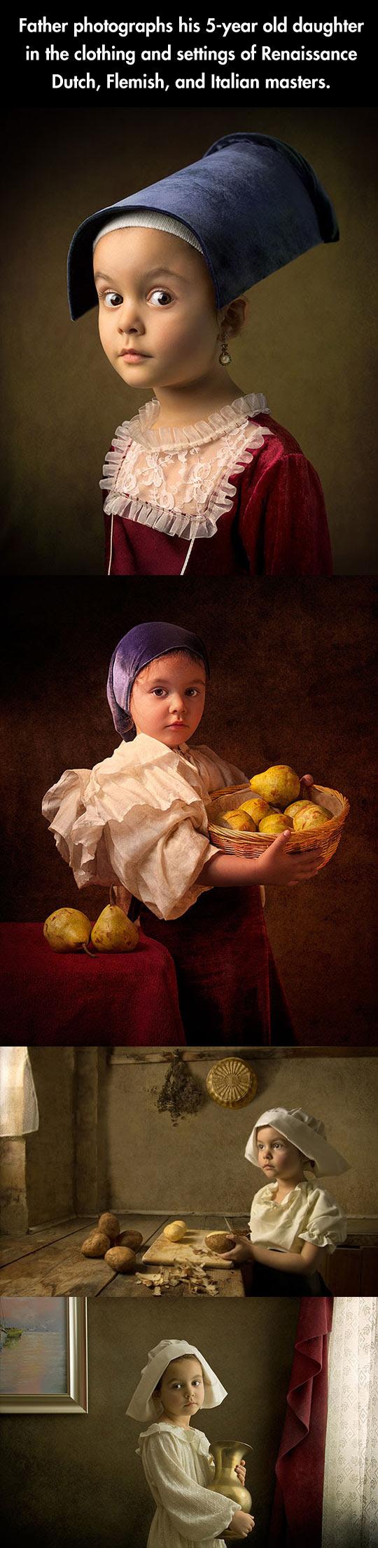 Bill Gekas photography...