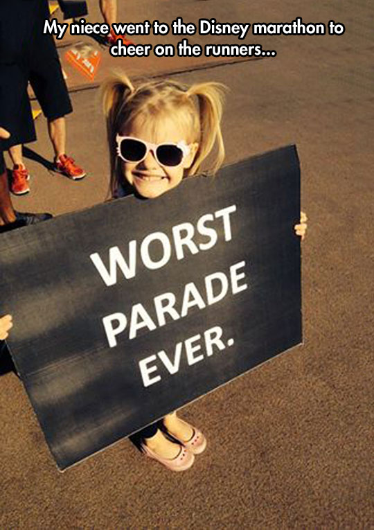 funny-girl-sign-worst-parade-marathon
