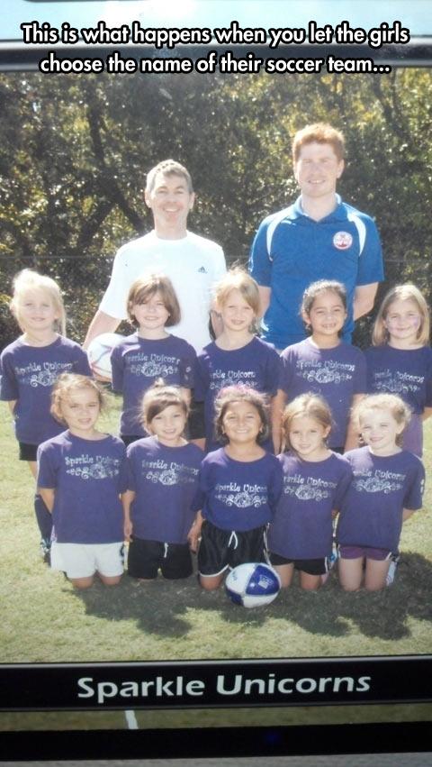 funny-girls-soccer-team-name