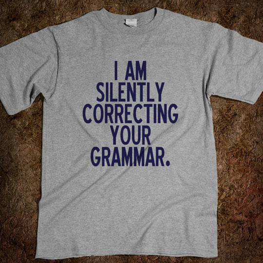 funny-grammar-correcting-tshirt-quote