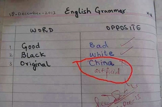 funny-grammar-english-good-black