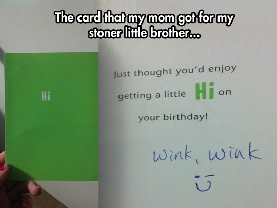 funny-hello-birthday-card-brother