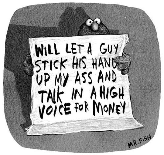 funny-homeless-money-sign-guy