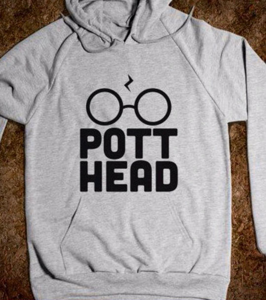 funny-hoodie-Harry-Potter-glasses