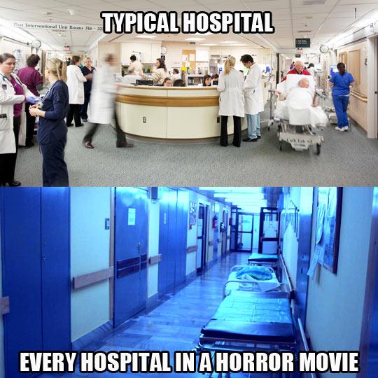funny-hospital-horror-movie-people