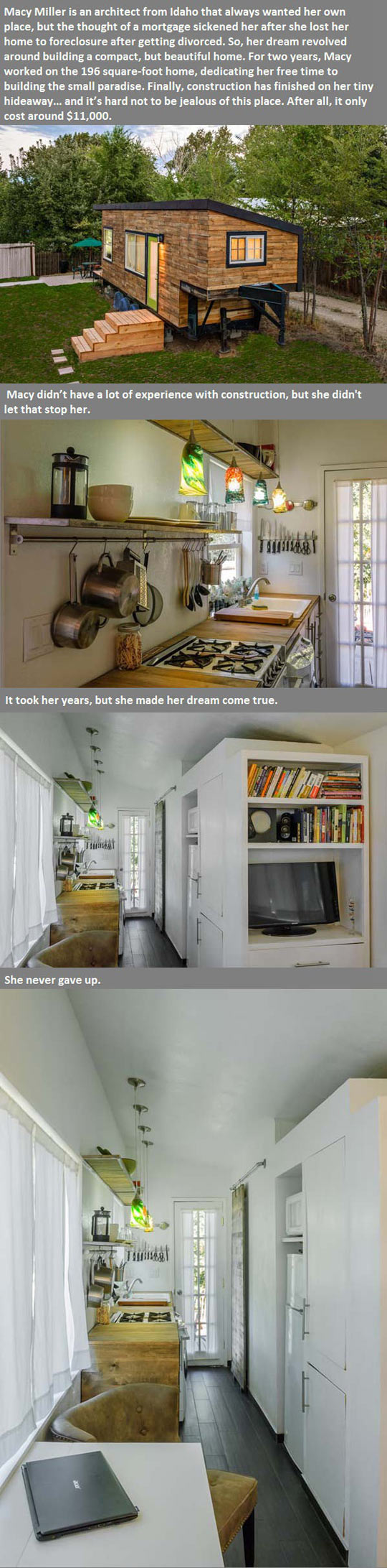 funny-house-mortgage-efficient-space-toilet