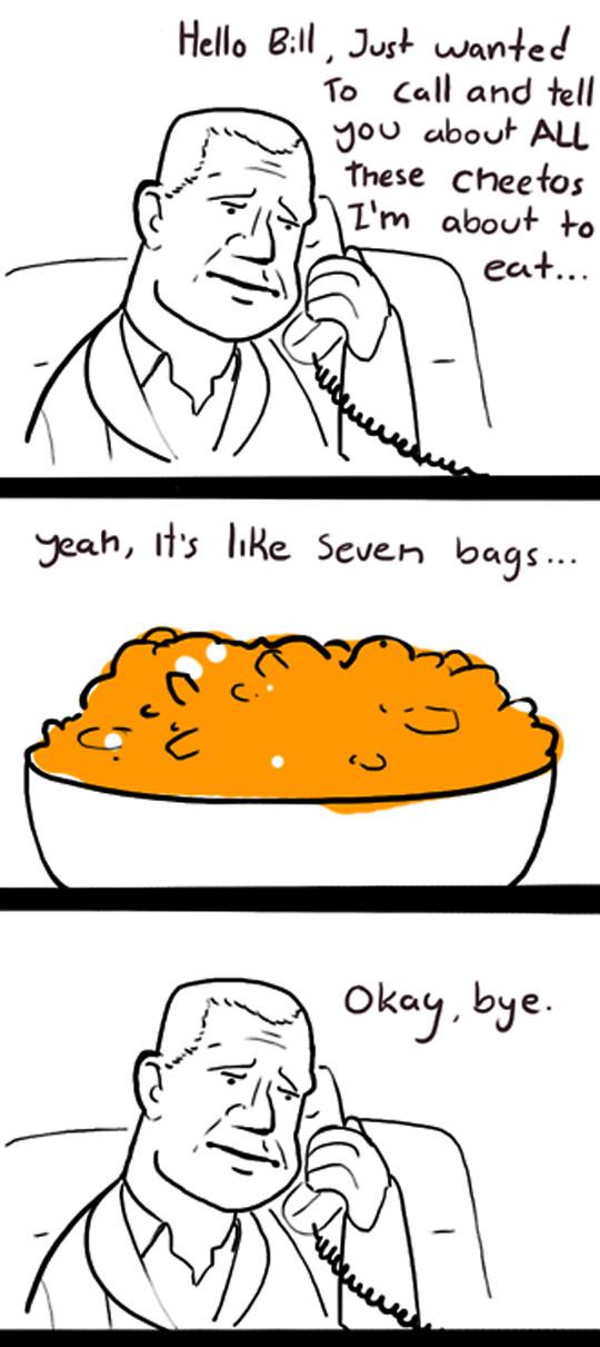 funny-infomercial-Cheetos-cartoon-phone