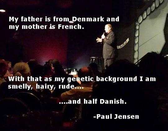funny-joke-descendance-father-Denmark-Danish