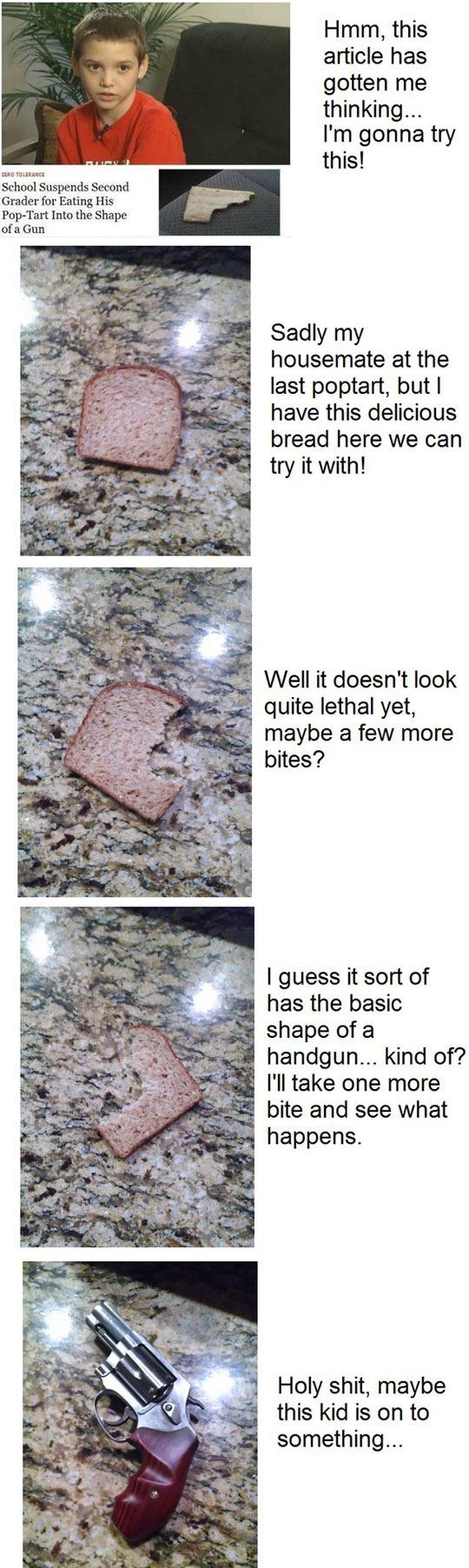 funny-kid-bread-Pop-Tart