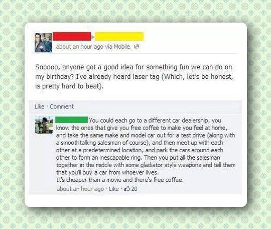 funny-laser-tag-fun-birthday