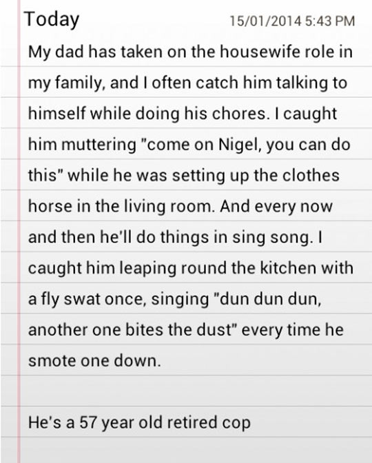 funny-letter-dad-housewife-role