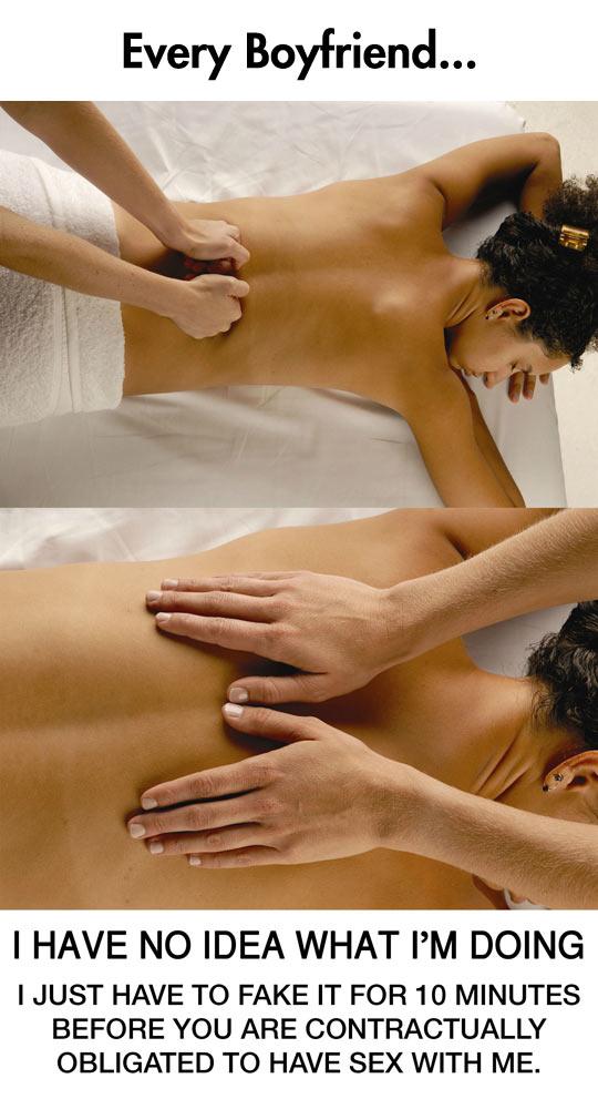 funny-masseuse-hand-back-skin-idea
