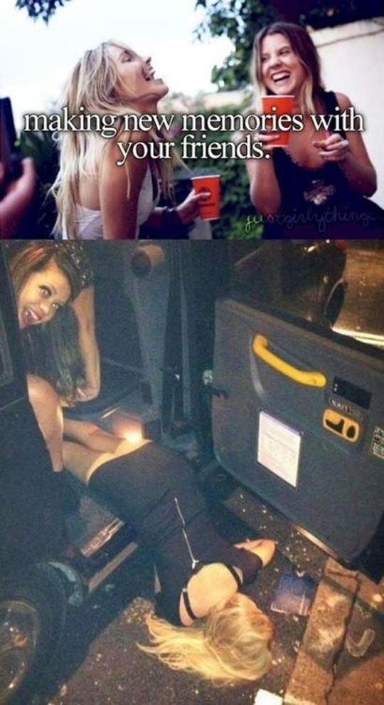 funny-memories-friends-drunk-girls