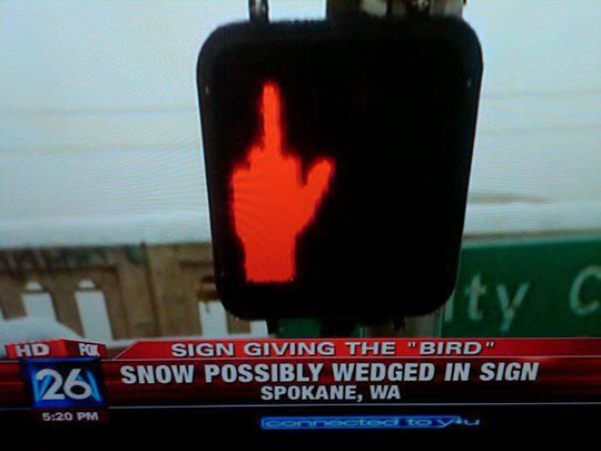 funny-middle-finger-traffic-sign-red-light