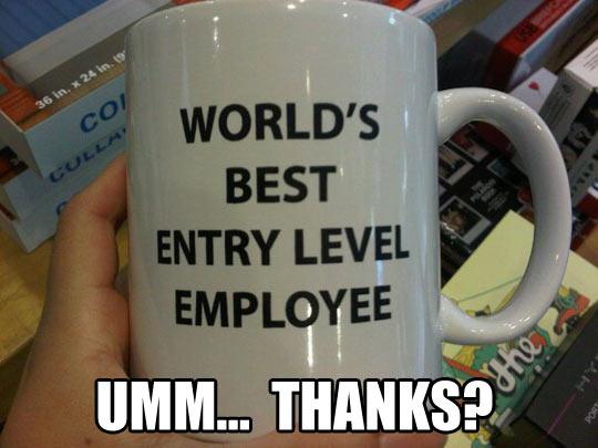 funny-mug-office-employee-world