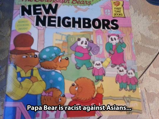 funny-neighbors-bears-pandas-child-book