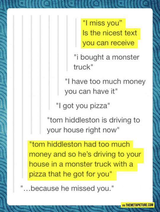 funny-nicest-text-Tom-Hiddleston-driving-truck