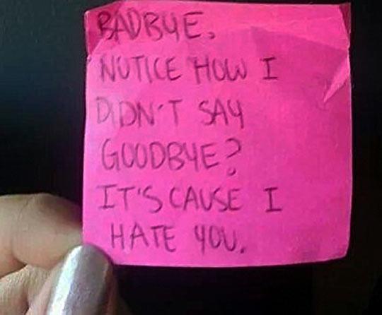 funny-note-bye-post-it