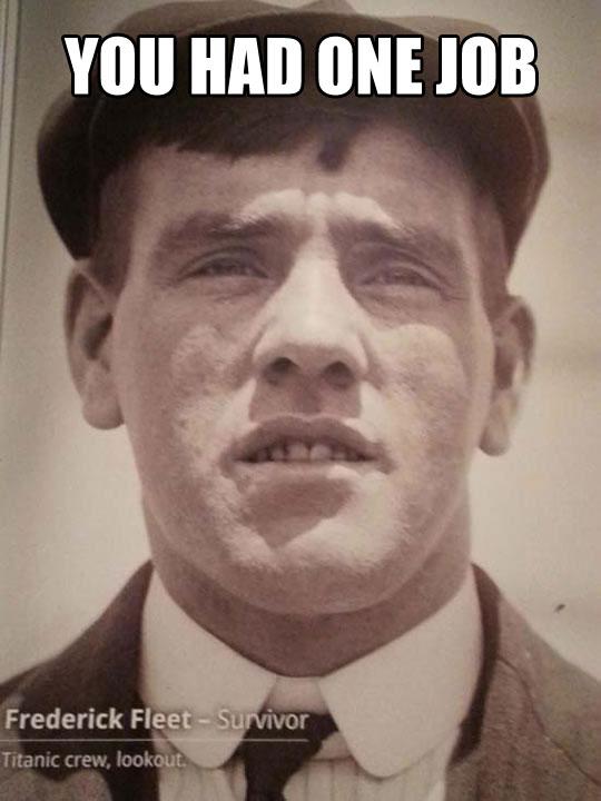 funny-old-photo-Titanic-Survivor