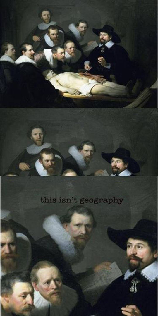 funny-painting-doctors-body-geography