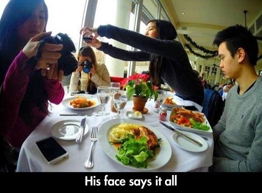 funny-people-photo-camera-girl-boy