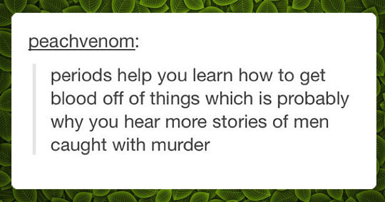 funny-period-blood-cleaning-Tumblr