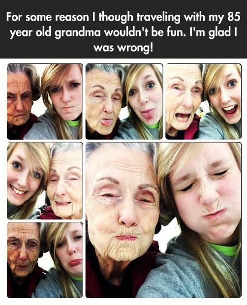 funny-photo-grandmother-fun-travel