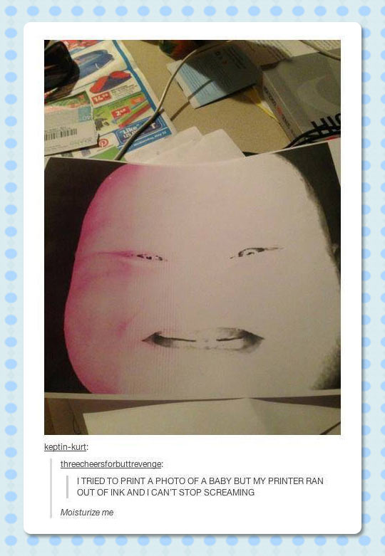 funny-photo-impression-out-ink-baby