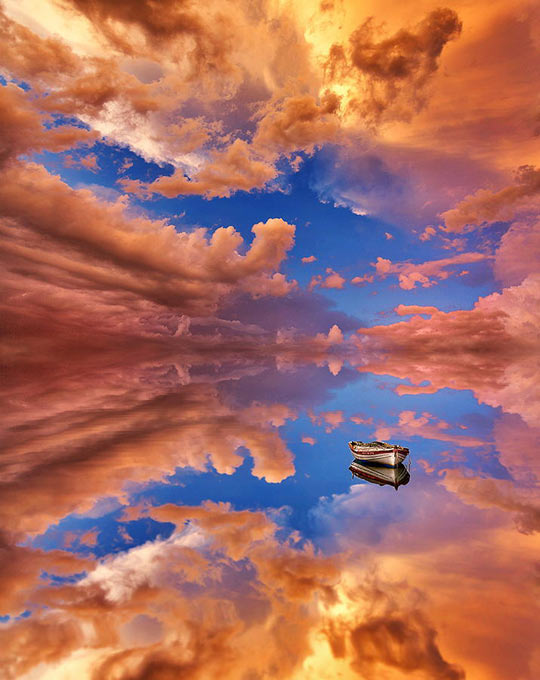 funny-picture-boat-sky-clouds