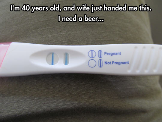 funny-pregnant-test-positive-girlfriend