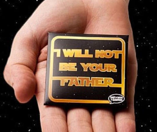 funny-protection-marketing-Star-Wars-father-quote