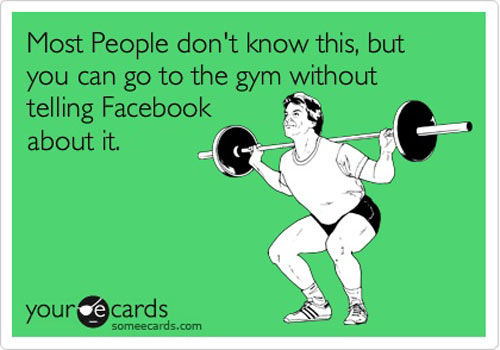 funny-quote-gym-Facebook-people