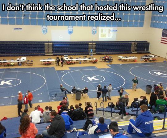 funny-school-wrestling-tournament-kids