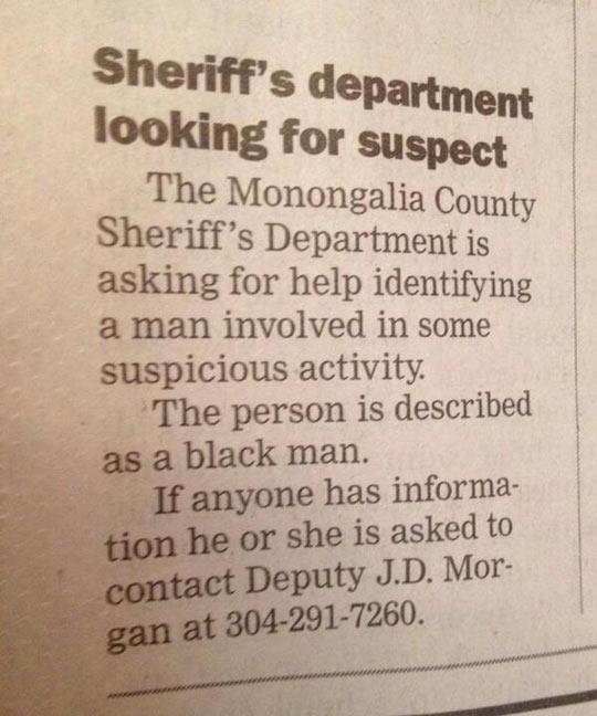 funny-sheriff-West-Virginia-black