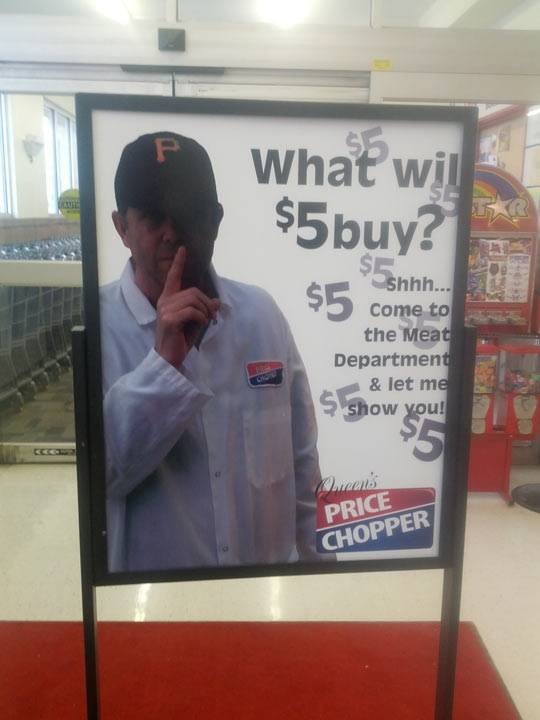 funny-sign-meat-low-price