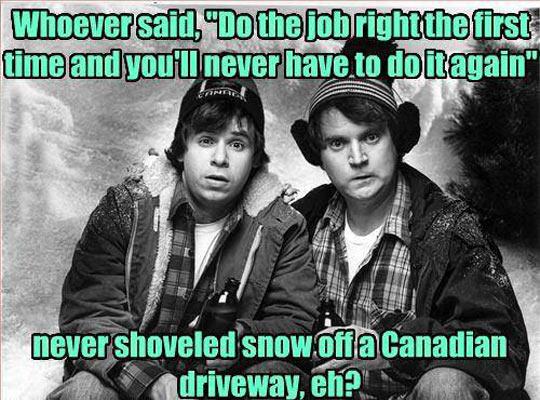 funny-snow-mountain-Canadian-shoveled