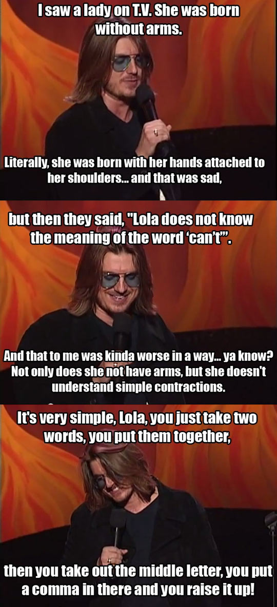 funny standup Mitch Hedberg TV show i miss mitch hedberg,Mitch Hedberg Memes