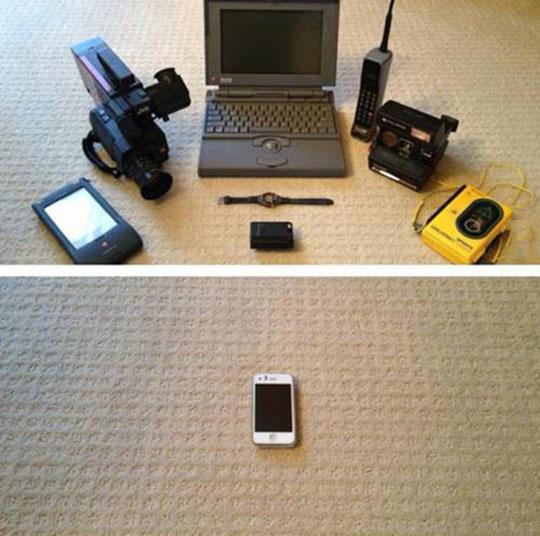 funny-technology-comparison-future-80s