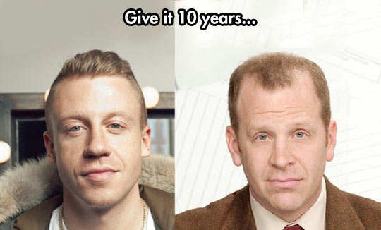funny-then-now-Toby-Flederson-photo-aging