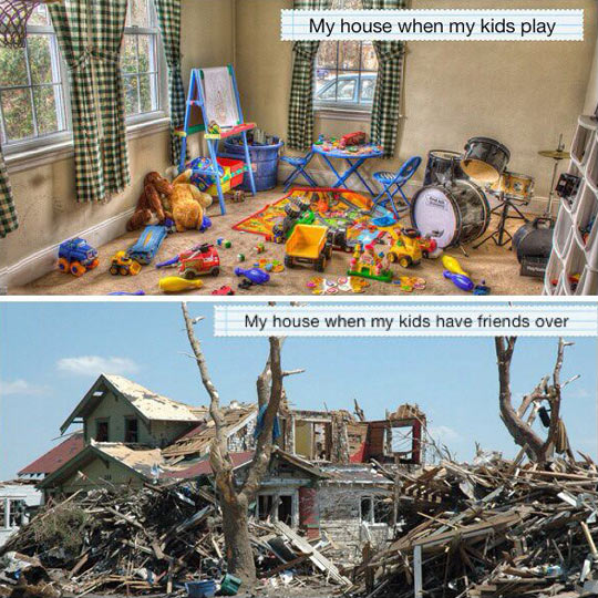 funny-toys-house-destroyed-disorder