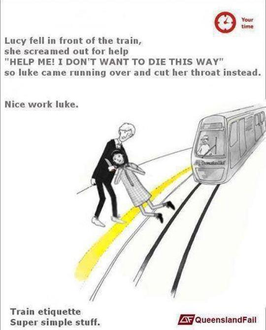 funny-train-station-death-throat