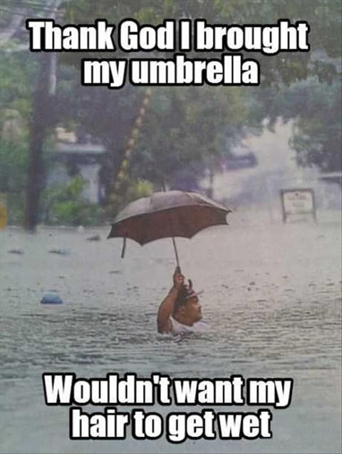 funny-umbrella-flood-rain-water-man