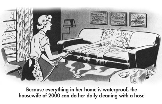 funny-vintage-cartoon-prediction-future-house-couch