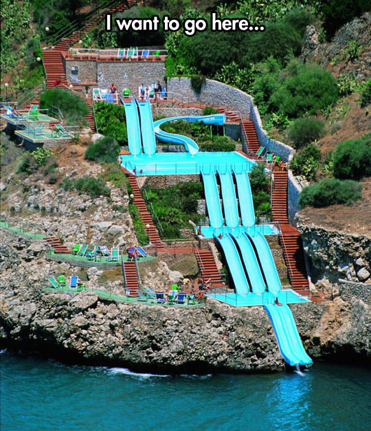 Hotel citta del mare in sicily italy - Hotels in catania with swimming pool ...