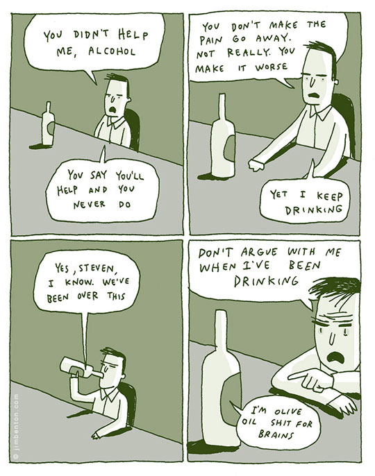 funny-webcomic-alcohol-discussion-olive-oil