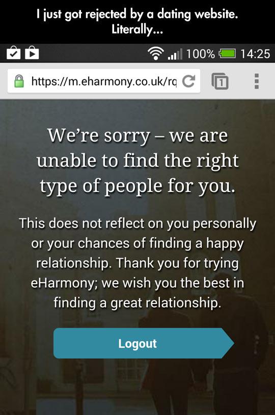 funny-website-dating-app-phone-reject-relationship