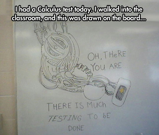 funny-white-board-math-test